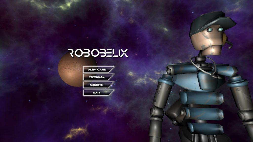 ROBOBELIX_bYjkSBqmrP