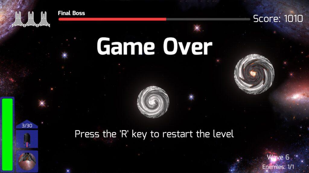 Gameplay_5