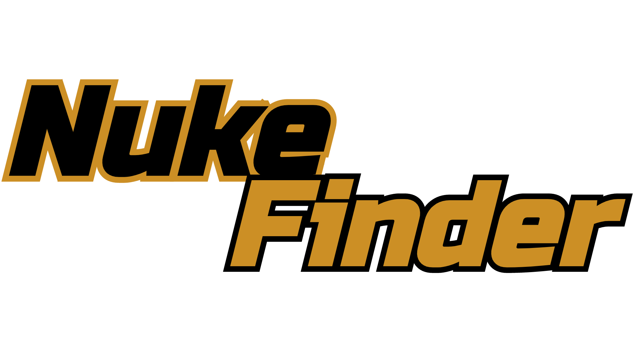 NukeFinderLogo169